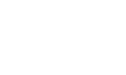 GEO Prep Mid-City - Greater Baton Rouge