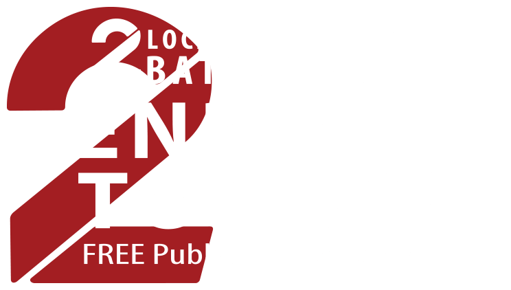 2 Locations Serving Baton Rouge - Enroll Today! FREE Public Charter School