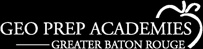 GEO Prep Academies – Greater Baton Rouge